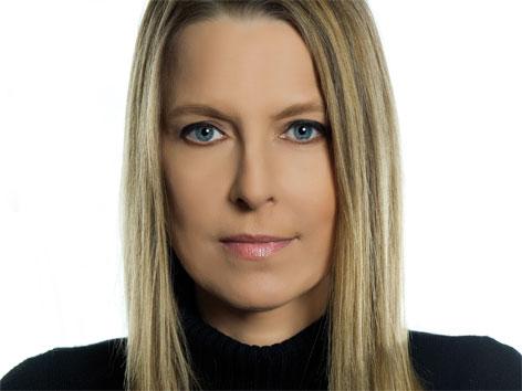 Heidi Misof