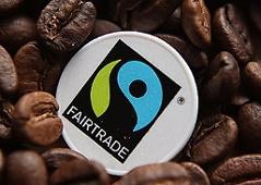 FairTrade, Handel
