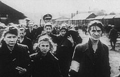 Verdrängte Jahre ÖBB Zeitgeschichte Widerstand Hitler Eisenbahner Widerstandskämpfer