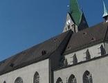 Dom Feldkirch