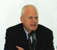 Meinhard Miegel