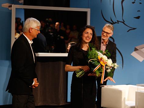 Verena Güntner