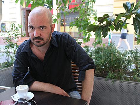 Thomas Glavinic