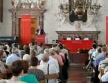 Ökumenische Sommerakademie 2013