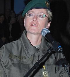 Susanne Baus