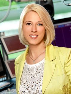 Astrid Nentwich