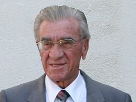 DDr. Rudolf Grohotolsky