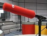 ORF Mikrofon Streitkultur Studio