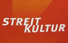 Streitkultur Studio