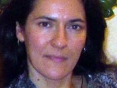 Monique Göschl