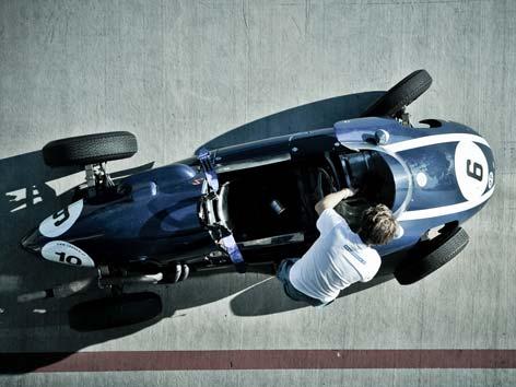 Formel 1 alt