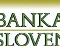 Banka Slovenije notenbank SLO