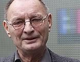 Günter Brus