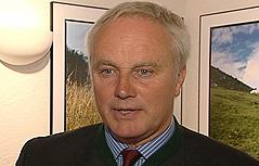 Stefan Domej SJK