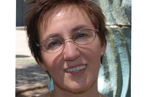 Martha Keils Essigmarillen - Radio Niederösterreich