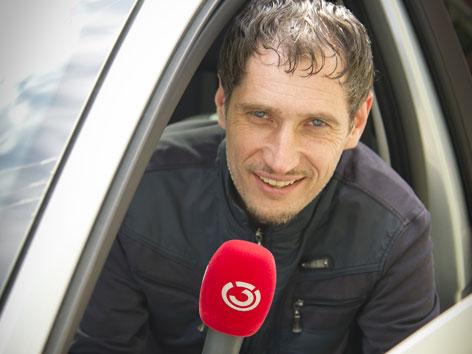 Gerhard Petschar
