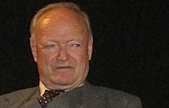Thomas Bernhard Andreas Kohl Verstörungen Goldegg Sepp Schellhorn Claus Peymann