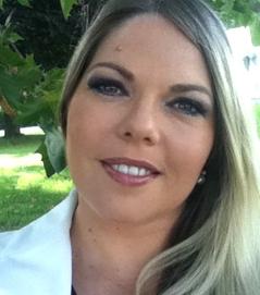 Isabella Minniberger