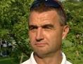 Ivan Rotter