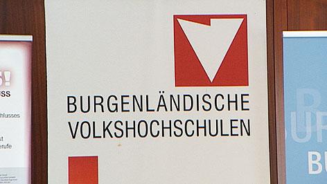 """Projekt """"Du kannst was"""", Volkshochschule"""