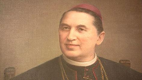 100. Todestag Ernest Kutrovatz