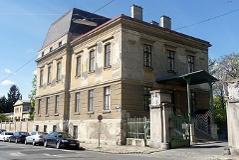 Biedermann-Huth-Raschke-Kaserne