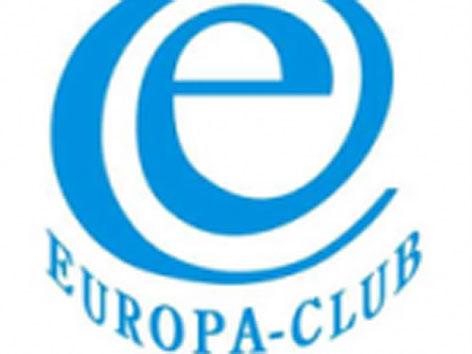 Logo Europa Club
