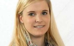 Katharina Germann
