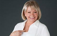 Brigitte Neumeister