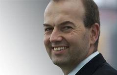 Matthias Limbeck