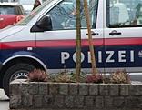 Polzeiauto