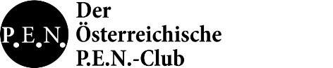PEN Club Logo