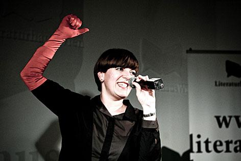 Diana Köhle