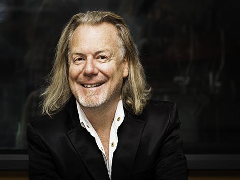 Freddy Gigele, Komponist und Musiker