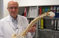 Dr. Heinz Kollmann