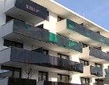 Wohnung Mietwohnung sozialer Wohnbau Wohnen wohnen Miete Mieten mieten Eigentumswohnung Eigentum