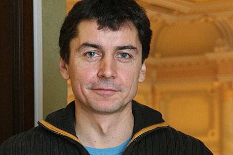 Andreas Fuderer