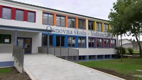Retro 2013: školstvo