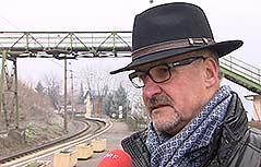 Klaus Glanznig Annenheim Treffen Bürgermeister SPÖ