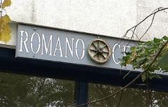 Roma-Verein Romano Centro in Wien