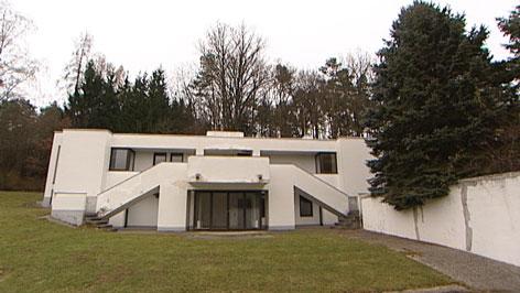 Haus Dellacher
