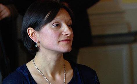 Barbara Siller