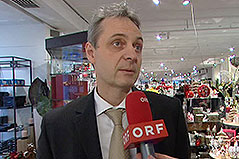 Claus Slama