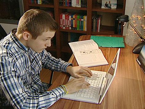 Wikipedia-Autor