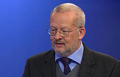 Richard Scheithauer