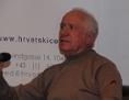 Nikola Benčić