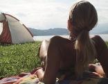 Camping Info Award mit 6 Kärntner Betrieben unter den top 100