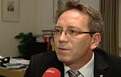 Martin Krumschnabel und Kufstein