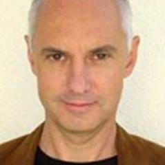 Edwin Drexel
