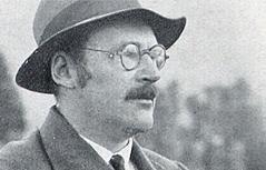Eduard Paul Tratz SS Obersturmbannführer Direktor und Gründer im Haus der Natur Himmlers Darling